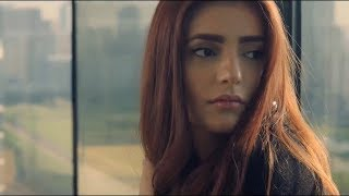 Bheege Bheege Mausam - Aaya Na Tu Arjun Kanungo - Whatsapp Love Status 2018 - Fictgamer