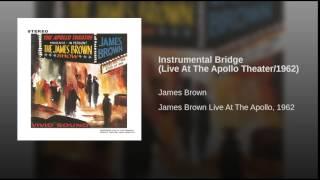 Play Instrumental Bridge 2