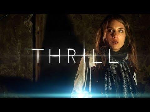 THRILL Trailer | Native Instruments