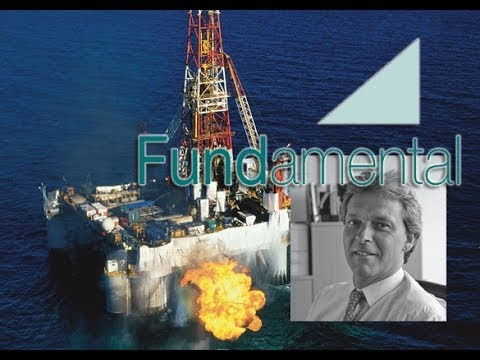 Fundamental Energy Fund  -- energy services continue to outperform