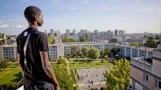 La Cité Rose Bande Annonce