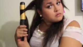Makeup y Peinado para Fiesta o Graduacion Thumbnail