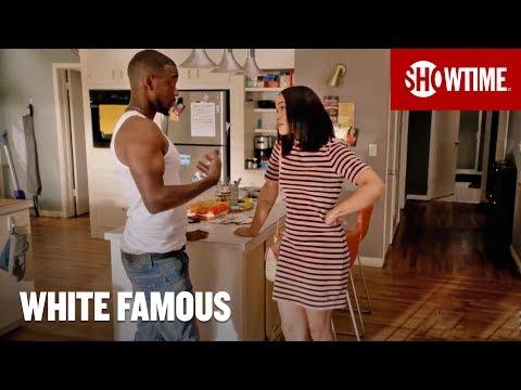 'Family Picnic' Ep. 5    White Famous  Season 1