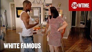 'Family Picnic' Ep. 5 Official Clip | White Famous | Season 1
