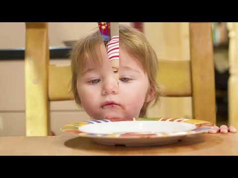 Potawatomi Language KIDS Day in the Life 5 REV