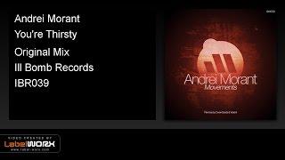 Andrei Morant - You
