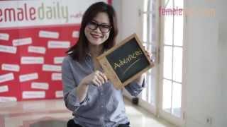 Download Video Satu Kata Tentang Kartini MP3 3GP MP4