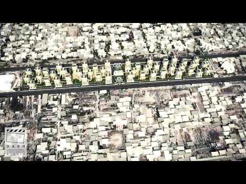 Baghdad Residential