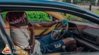 Lil Yachty - IDK Summer Songs 2