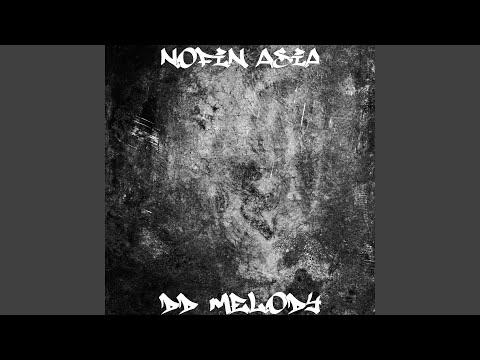 Nofin Asia - Dd Melody mp3 indir