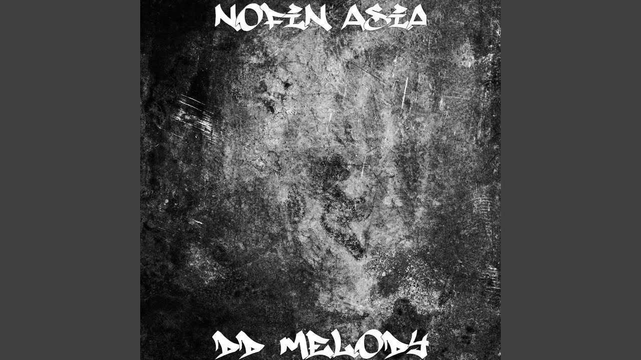 Download Dd Melody