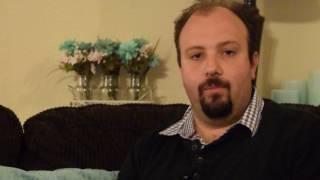 Danny Soong - Testimonial - Philip Mastroianni