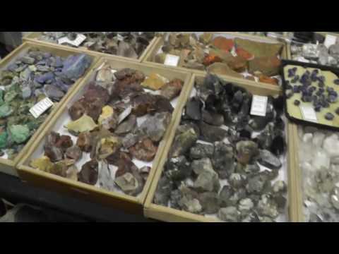 Гороскоп камней - kamni-
