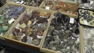 видео Научные статьи о камнях и минералах. Интересные факты про камни. Рассказы об известных камнях.