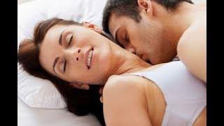 Топ 21 сверхмастерство в постели для женщин. Алекс Мэй