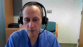 Radiotherapy and AI in the future of prostate cancer treatment