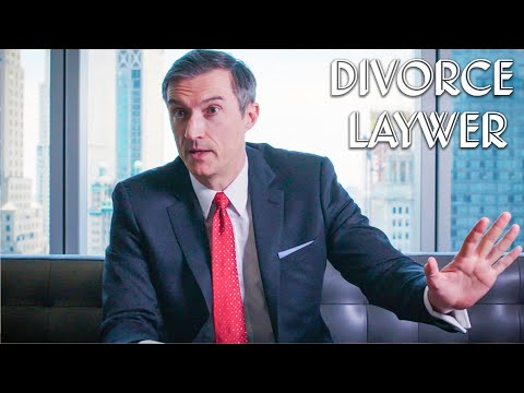5 Marriage Tips Divorce Lawyers Swear By | Glamour