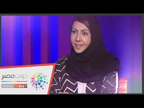 أميمة الخميس عن نجيب محفوظ سيزيف الرواية العربية  - 14:55-2018 / 12 / 12
