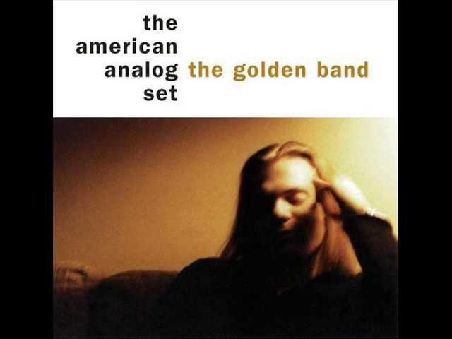 the-american-analog-set-a-good-friend-is-always-around-francisco-dubo-ortiz
