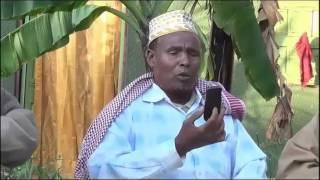 50th Anniversary of Oromo Struggle for Freedom led by Gen. Wako Gutu