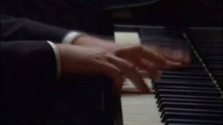 Chopin Minute Waltz by Tzvi Erez Opus 64 No. 1 in D flat major HQ