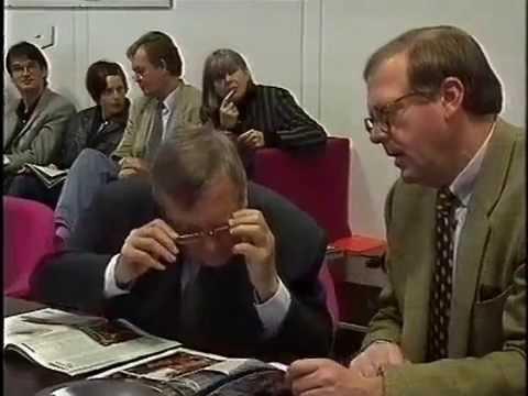 50 Jahre Der Spiegel - ARD 1997