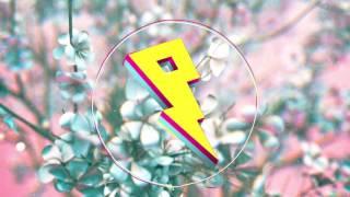 Vanic - Too Soon ft. Maty Noyes (Vanic Remix) thumbnail