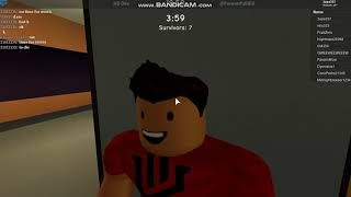 #11 Playing Guest World And getting Kid Matt ROBLOX.