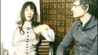 Blonde Redhead Interview Creating 23