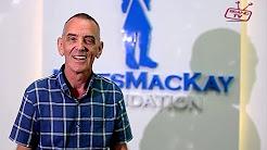Episode 3-Going Green: Featuring Mackay Green Energy Inc.