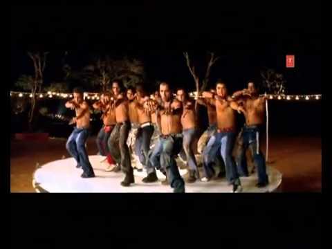 Tera Suroor Remix)  Himesh Reshammiya Hit Album Song
