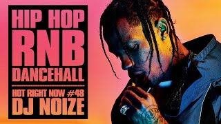 Download Lagu Hot Right Now Urban Club Mix October 2019 New Hip Hop R B Rap Dancehall Songs DJ Noize MP3