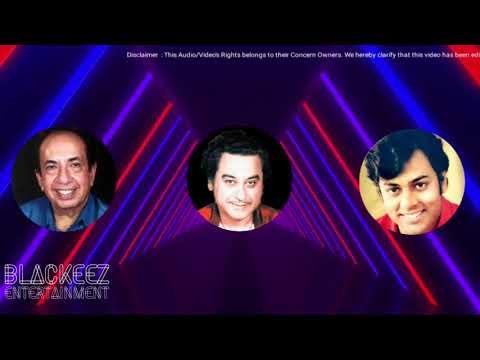 Download Anhoni Ko Honi Kar (1977) Amar Akbar Anthony Mahendra,Kishore & Shailendra,Music: Laxmikant Pyarelal