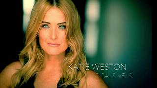 KATIE WESTON Lead Vocals & Keys  | Showreel