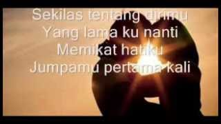 Download Ipang -Tentang Cinta (Lyric)