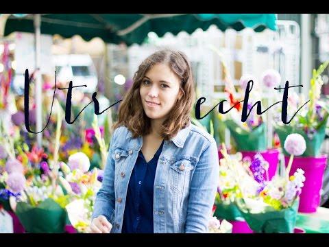 visit Utrecht | TRYTRYTRY
