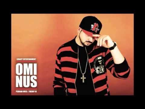 Ominus feat. Alkmini - Kauto Kalokairi Official 2011 (DjDoc & Y-Not Prod.)