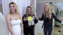 Brak na nevidjeno // Epizoda 54  // Ivana i Valentino