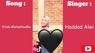 Download Lagu Lagu - Lagu Hits TikTok 2019/2020 #6 | The Best TikTok Songs | Musical.ly Indonesia | mp3