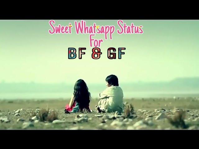 Gf sweet bf 200+ cute