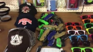 Items To Sell At Flea Markets Swap Meets And Trade Days. Great Second Income