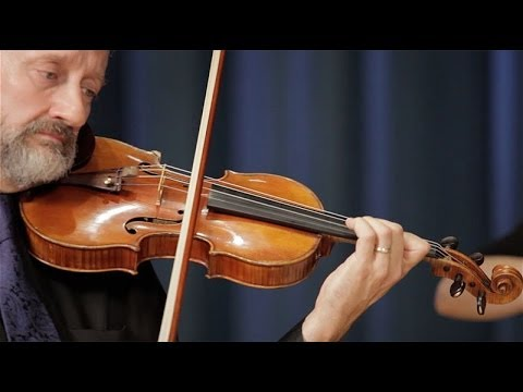 Eine Kleine Nachtmusik, K. 525, 4 by Wolfgang Amadeus Mozart