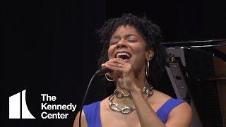 DC Jazz Festival: The Settles Quintet - Millennium Stage (June 17, 2018) thumbnail