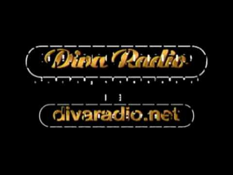 Second image starting again 12inch diva radio youtube - Diva radio disco ...