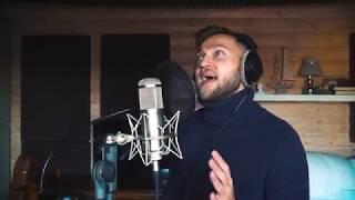 Андрей Гризли - 1000 звёзд (Live studio)