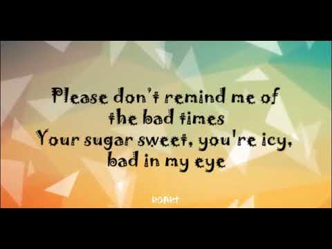 SHORT & SWEET SONG LYRICS🔥🔥@ 254 Lyrics Kenya