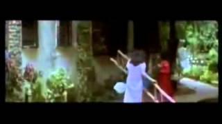 Andar The Inside Story @ B Grade Hindi Hot MASALA Film Promo Trailor