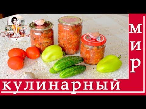 Коньяк из самогона в домашних условиях: лучшие рецепты