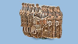 VULFPECK /// Welcome to Vulf Records