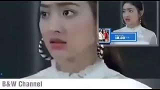 Siapa Takut Jatuh Cinta Episode Sabtu 21 April 2018